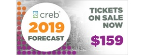Forecast tickets on sale