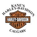 Kanes Harley-Davidson